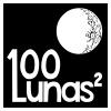 100 Lunas cuadradas