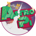 AstroPi Challenge. Crédito: ESA